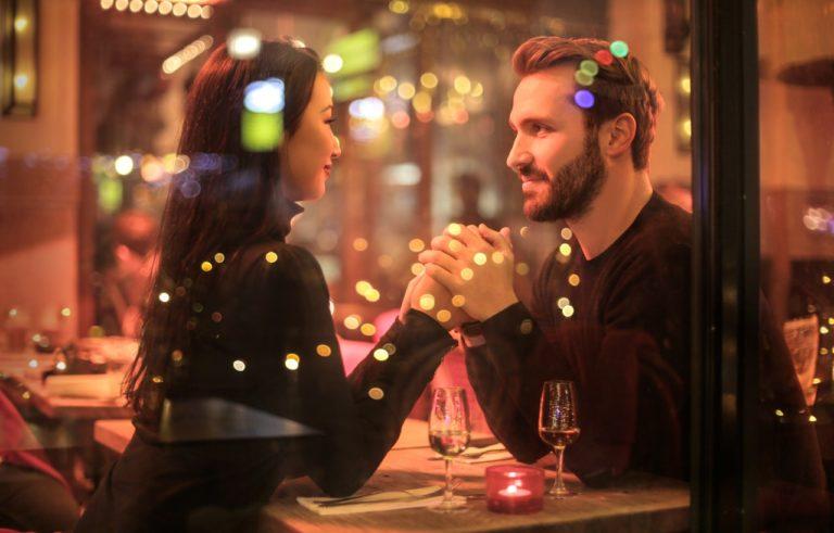 Den perfekte musik til din date