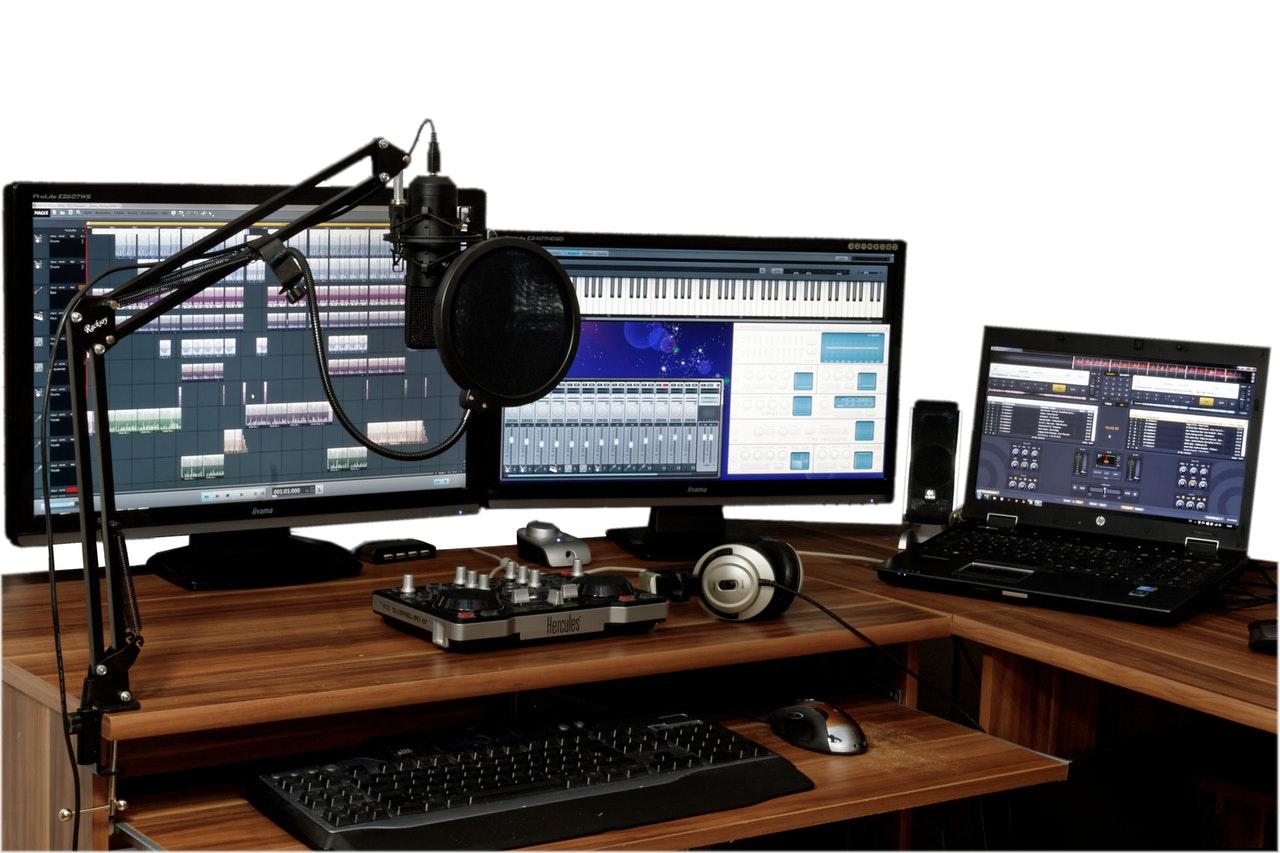 musik-online