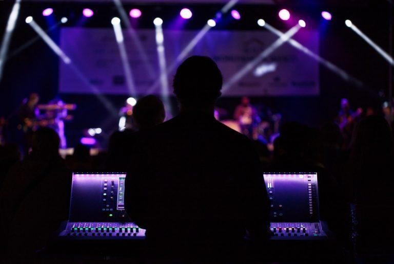 5 ting du ikke må glemme som koncertarrangør