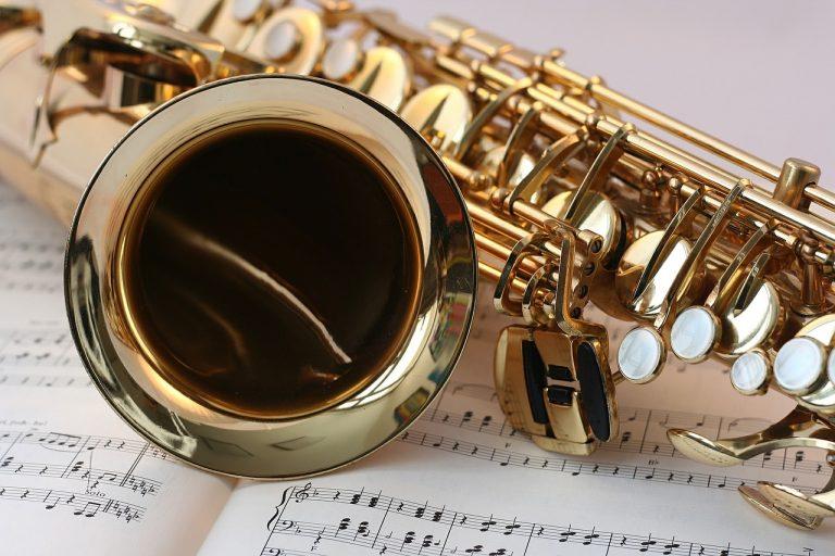 Hvorfor det er vigtigt at forsikre sit instrument?