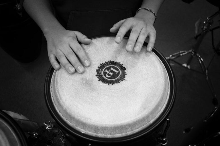 Hvorfor alle burde opleve andre landes traditionelle musik